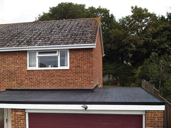 orig_EPDM_Flat_Roof